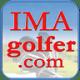 IMAgolfer.com